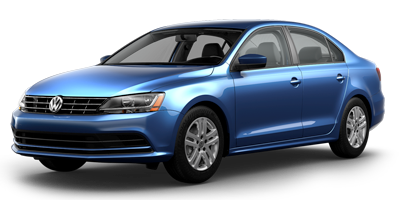 new 2018 volkswagen jetta for sale in tucson lease and finance specials. Black Bedroom Furniture Sets. Home Design Ideas