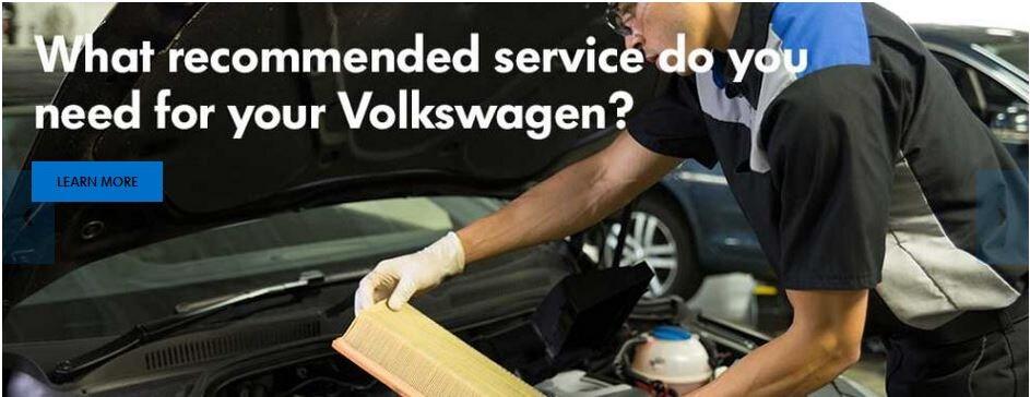 volkswagen car repair in tucson. Black Bedroom Furniture Sets. Home Design Ideas