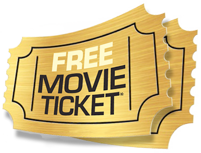 Larry Miller Volkswagen >> AZ Diamondbacks & Movie Tickets Giveaway 2016! | Larry H