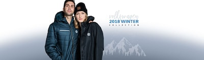 Save on In-Stock Winter Driver Gear