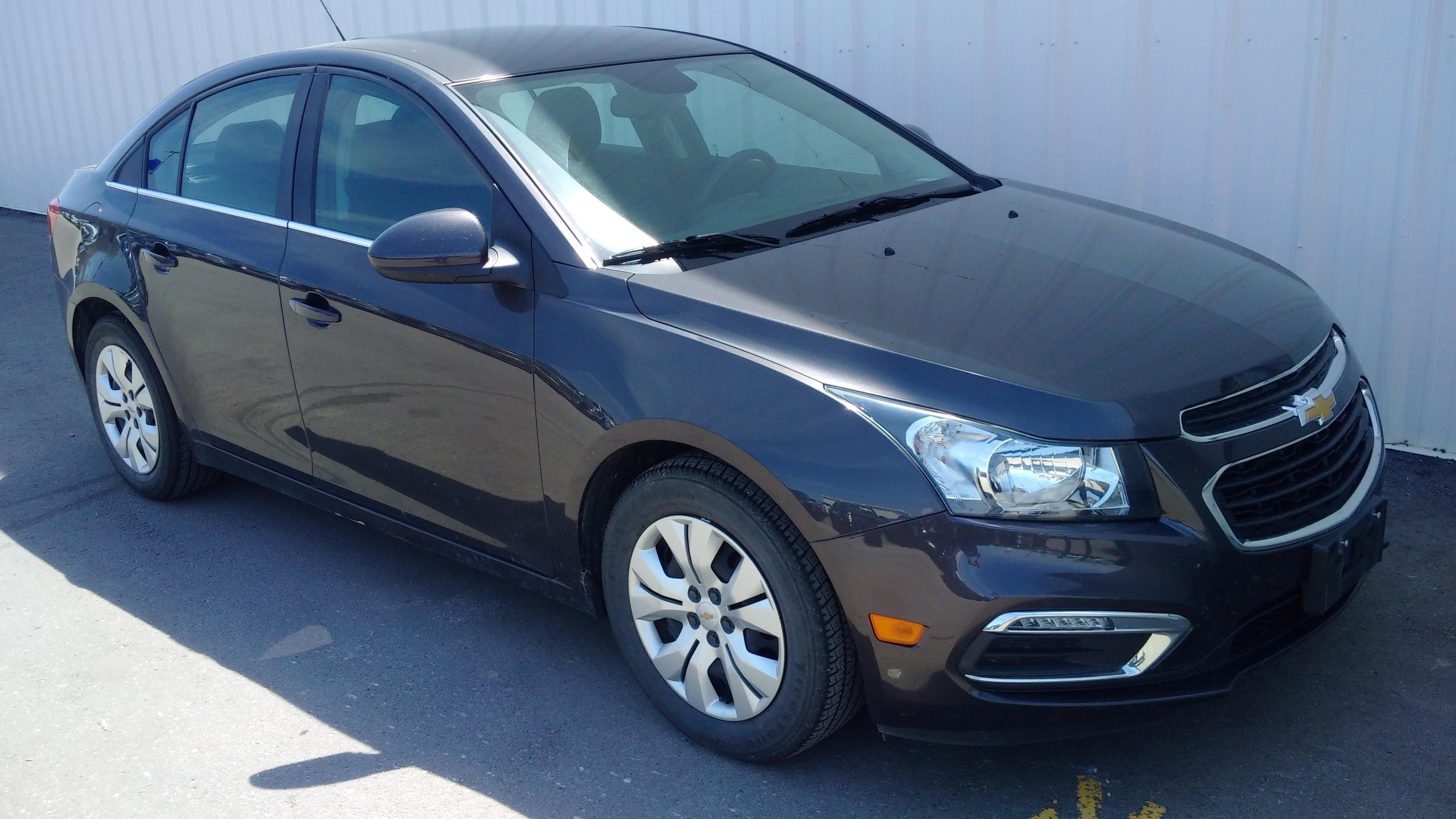 Used Car Dealerships Kitchener Waterloo Adanih Com