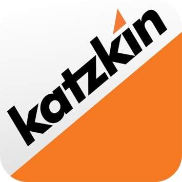 15% off Katzkin leather seat covers.
