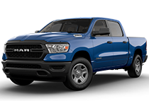New RAM 1500 for sale or lease in Bountiful