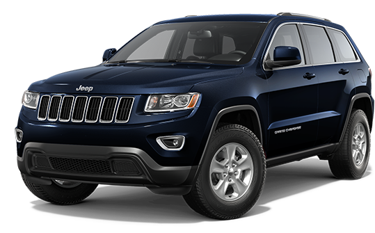 Larry Miller Dodge Boise >> New Chrysler Jeep Dodge Ram Models in Boise