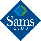 Sam's Club Special Offer Boise Chrysler Jeep Dodge Ram