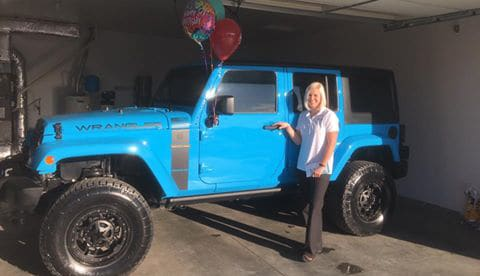 Larry Miller Jeep >> Come Work For Us At Lhm Dodge Boise