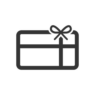 $50 Visa Gift Card!