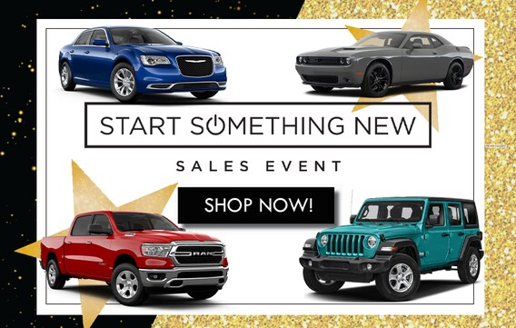 Larry Miller Dodge Boise >> Larry H Miller Chrysler Jeep Dodge Ram Boise Dealership Id