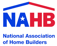 National Association of Home Builders Commercial Business Auto Buying Program