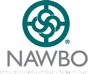 National Association of Women Business Owners Auto Buying Program