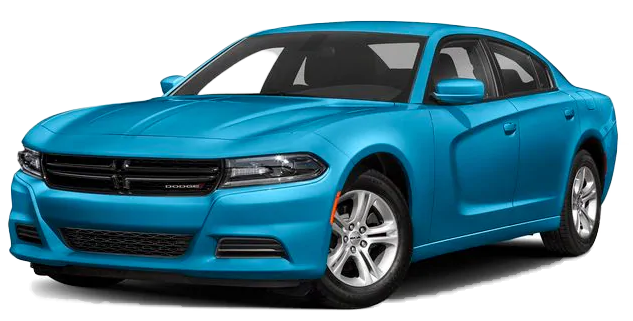 Review & Compare Dodge Charger at Larry H. Miller Dodge Ram Peoria