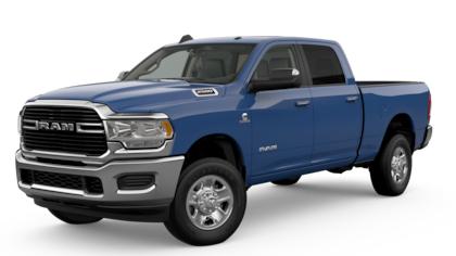 Review & Compare Ram 2500 at Larry H. Miller Dodge Ram Peoria