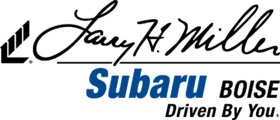 Larry H. Miller Subaru Boise