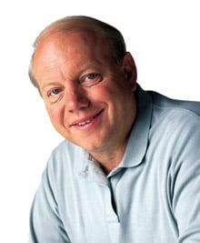 Larry Miller Boise >> History Of Larry H Miller In Boise