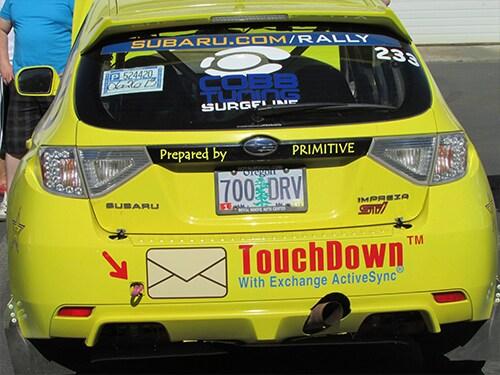 Car Dealerships In Boise Idaho >> Community Involvement   Larry H. Miller Subaru Boise