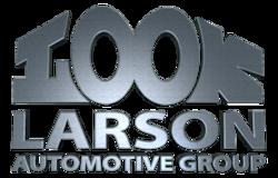 Larson Cadillac