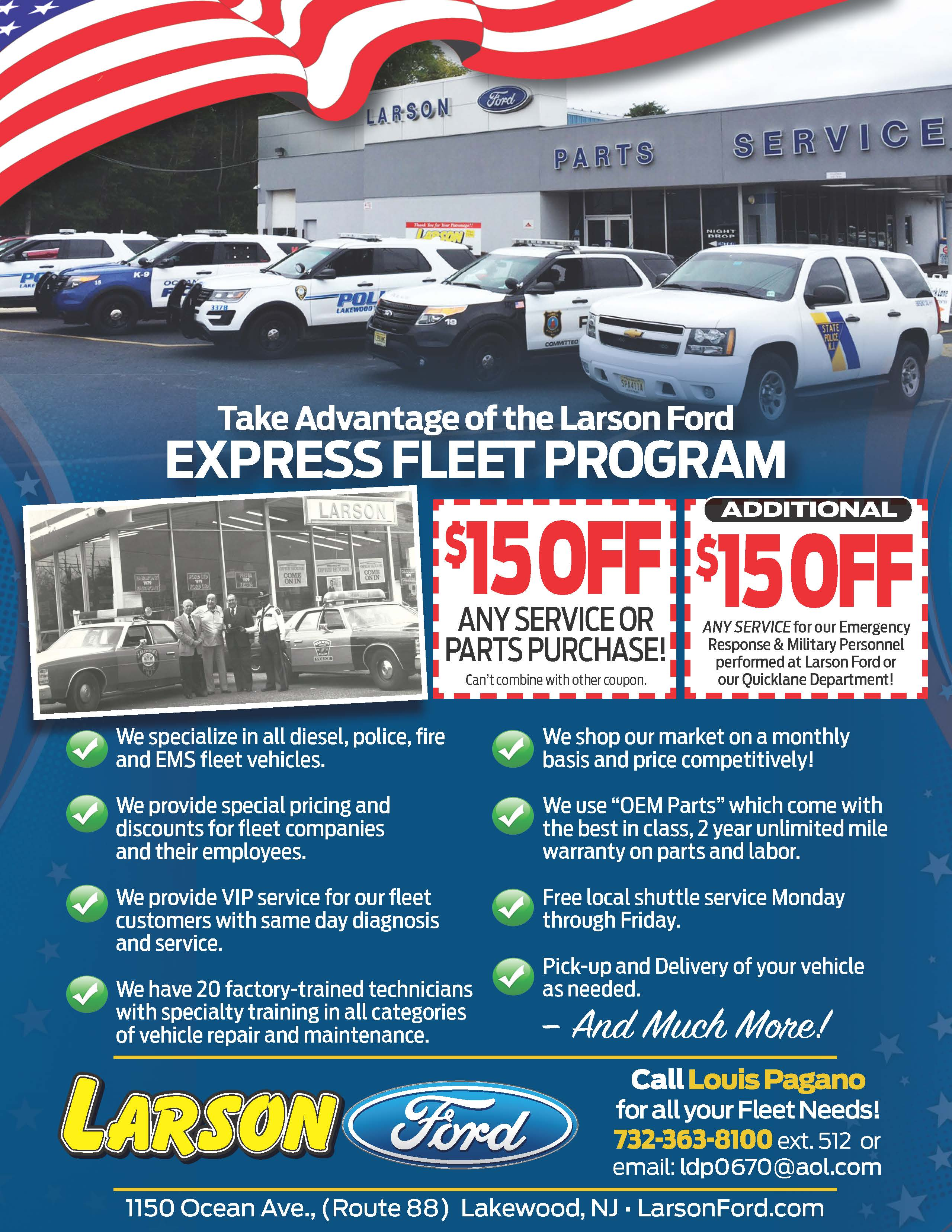 next dealership vauxhall lincoln nj maplecrest ford dealers previous in