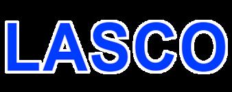 Lasco Ford Grand Blanc >> Lasco Ford: New 2017-2018 & Used Ford Dealership in Fenton MI | Near Howell