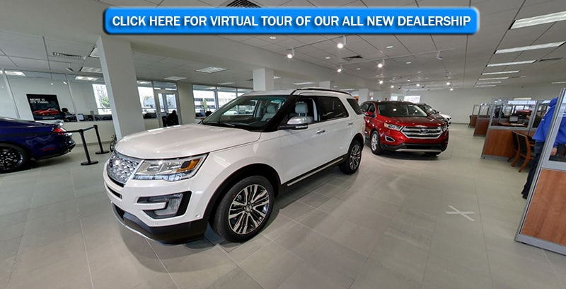 lasco ford new 2016 2017 used ford dealership in fenton mi near howell. Black Bedroom Furniture Sets. Home Design Ideas