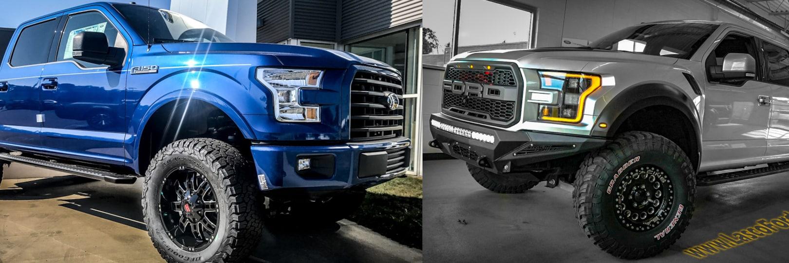 new ford used car dealer in fenton mi lasco ford. Black Bedroom Furniture Sets. Home Design Ideas