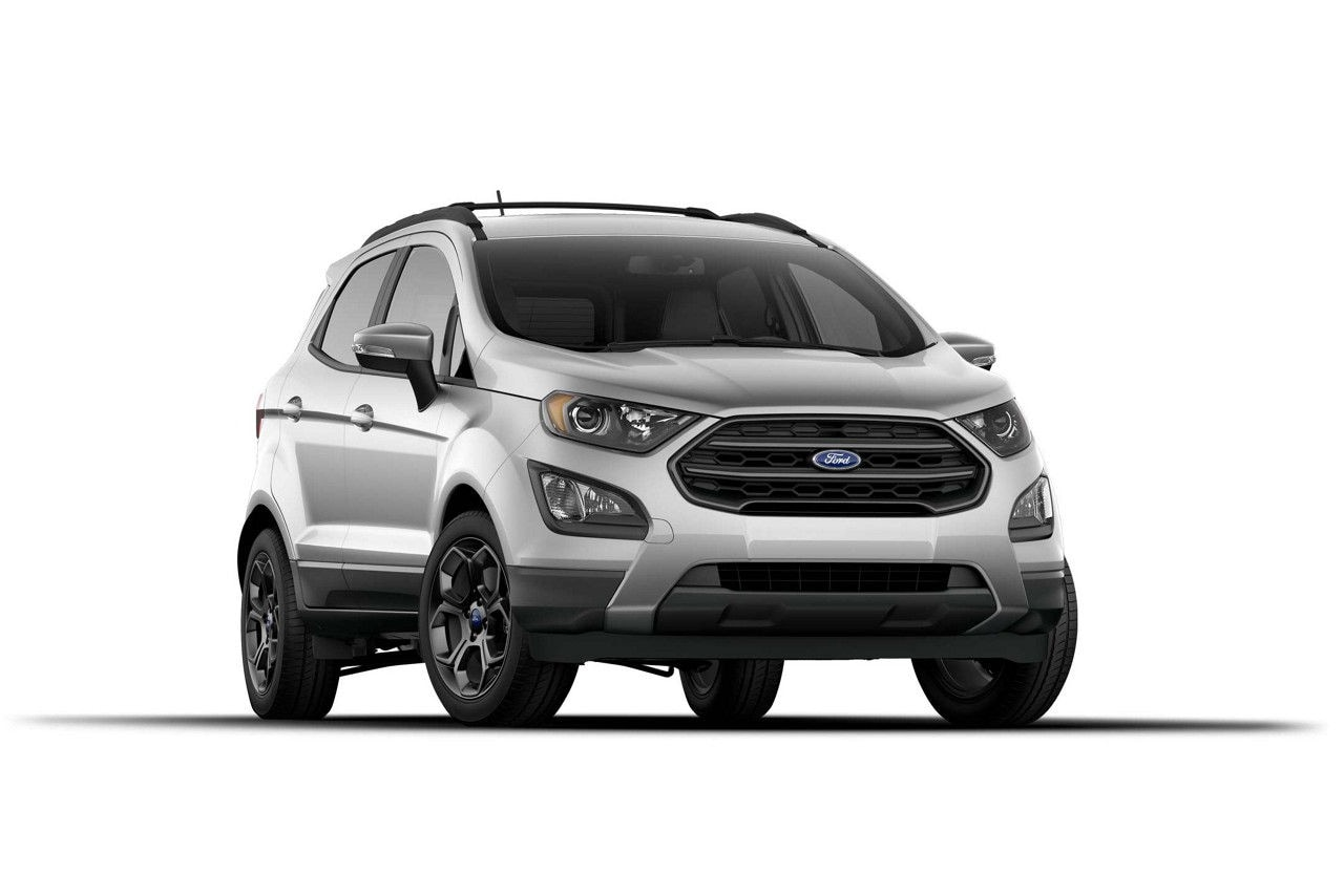 april 2019 ford ecosport lease deals in michigan lasco ford. Black Bedroom Furniture Sets. Home Design Ideas