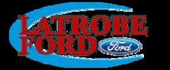 Latrobe Ford Inc.