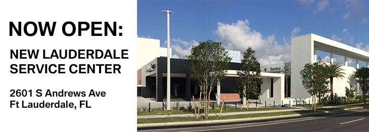 Fort Lauderdale Bmw >> Schedule Service Bmw Service And Car Repair Bmw Of Fort