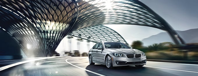 Fort Lauderdale Bmw >> Lease End Pre Inspection Bmw Of Fort Lauderdale