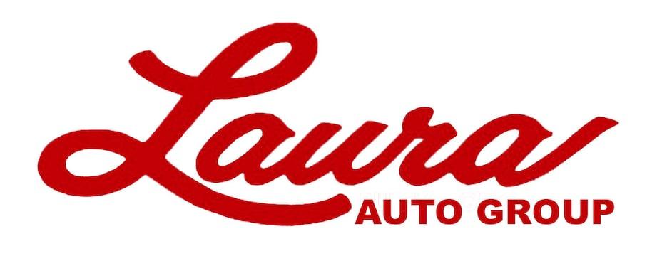 Laura Automotive Group