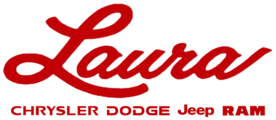 Laura Chrysler Dodge Jeep Ram