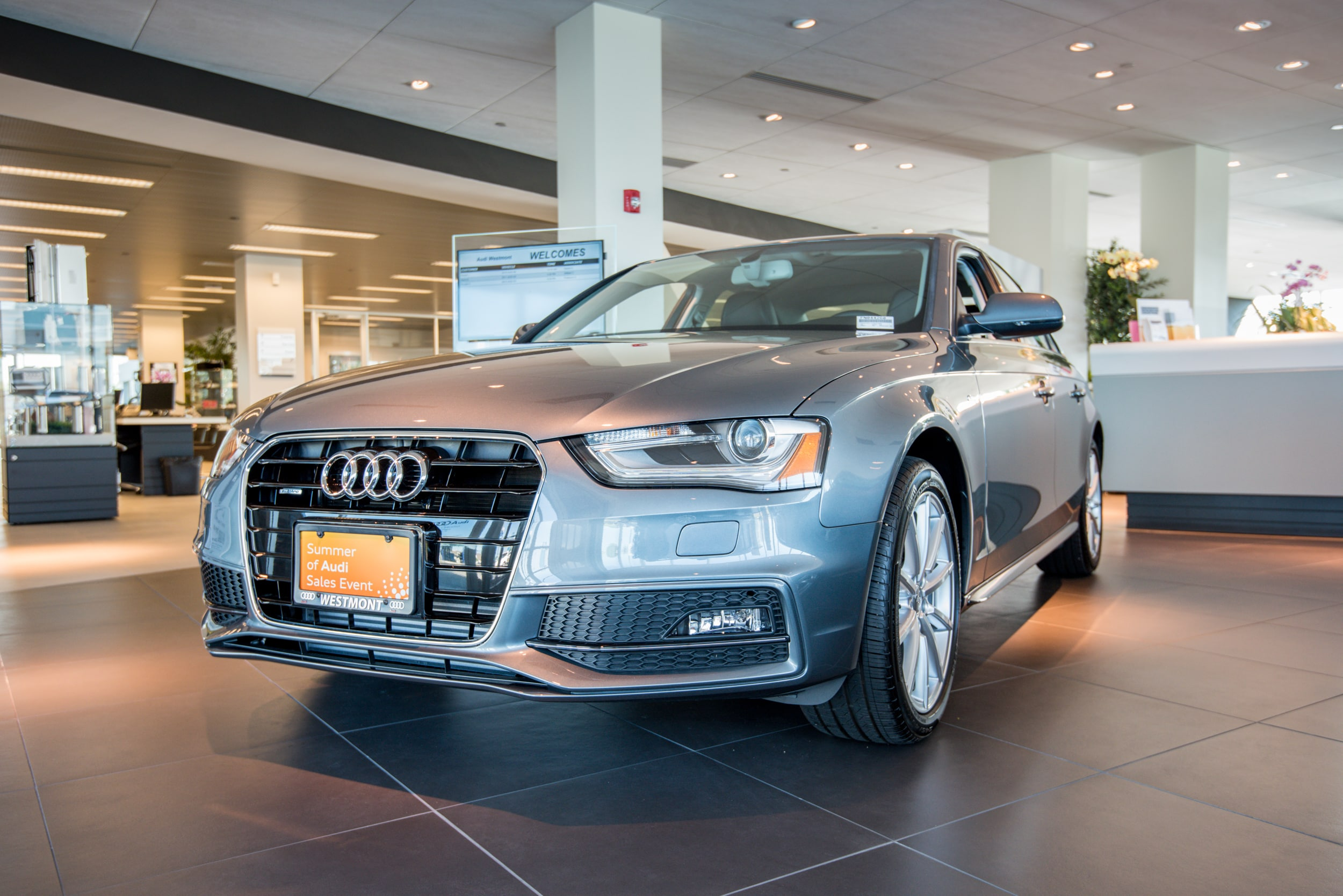 in rs htm sale new audi for dealer vin houston tx