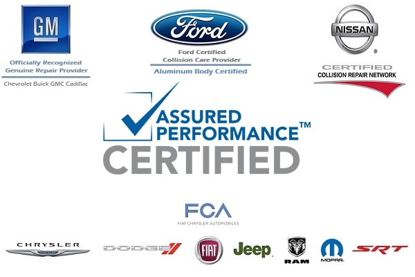 Laurel Auto Group   New Dodge, Jeep, Toyota, Ford, Lincoln, Chrysler ...