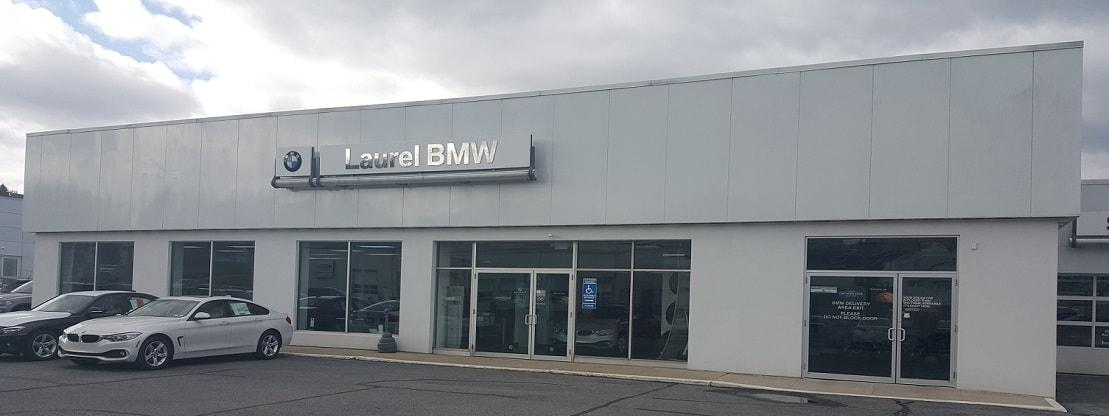 BMW B58 Engine Wins The 2016 Wards Best Engines