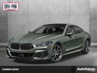2022 BMW M850i xDrive Gran Coupe for sale in Westmont