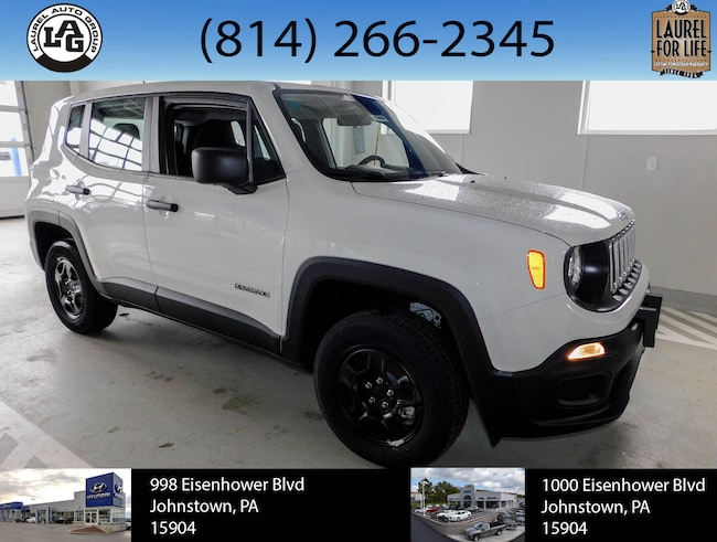 DYNAMIC_PREF_LABEL_AUTO_NEW_DETAILS_INVENTORY_DETAIL1_ALTATTRIBUTEBEFORE 2018 Jeep Renegade SPORT 4X4 Sport Utility DYNAMIC_PREF_LABEL_AUTO_NEW_DETAILS_INVENTORY_DETAIL1_ALTATTRIBUTEAFTER