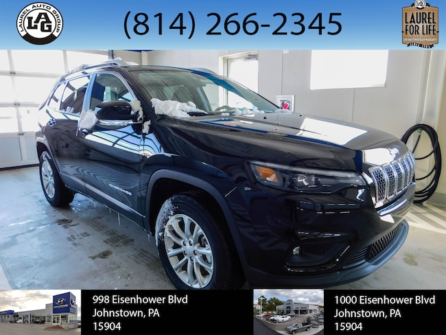 DYNAMIC_PREF_LABEL_AUTO_NEW_DETAILS_INVENTORY_DETAIL1_ALTATTRIBUTEBEFORE 2019 Jeep Cherokee LATITUDE 4X4 Sport Utility DYNAMIC_PREF_LABEL_AUTO_NEW_DETAILS_INVENTORY_DETAIL1_ALTATTRIBUTEAFTER