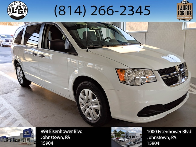 DYNAMIC_PREF_LABEL_AUTO_NEW_DETAILS_INVENTORY_DETAIL1_ALTATTRIBUTEBEFORE 2019 Dodge Grand Caravan SE Passenger Van DYNAMIC_PREF_LABEL_AUTO_NEW_DETAILS_INVENTORY_DETAIL1_ALTATTRIBUTEAFTER