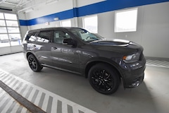 New 2019 Dodge Durango R/T AWD Sport Utility for Sale in Johnstown, PA