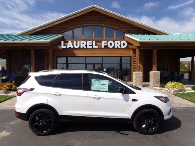 DYNAMIC_PREF_LABEL_AUTO_NEW_DETAILS_INVENTORY_DETAIL1_ALTATTRIBUTEBEFORE 2018 Ford Escape SE SUV