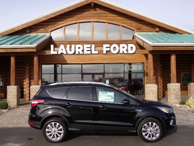 DYNAMIC_PREF_LABEL_AUTO_NEW_DETAILS_INVENTORY_DETAIL1_ALTATTRIBUTEBEFORE 2018 Ford Escape Titanium SUV