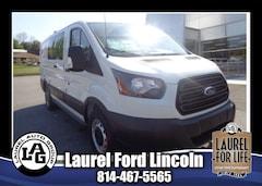 2019 Ford Transit-150 Base w/60/40 Pass-Side Cargo Doors VAN CARGO