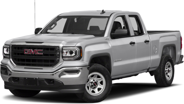 compare the ford f 150 to the gmc sierra 1500 windber pa. Black Bedroom Furniture Sets. Home Design Ideas