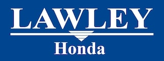 Lawley Honda
