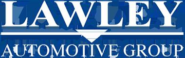 Lawley Automotive Group