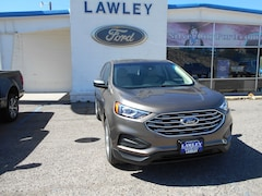 New 2019 Ford Edge SE SUV 2FMPK3G91KBB25620 for sale in East Silver City, NM