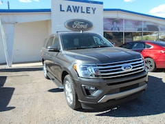 New 2019 Ford Expedition XLT SUV 1FMJU1JT9KEA35113 for sale in East Silver City, NM