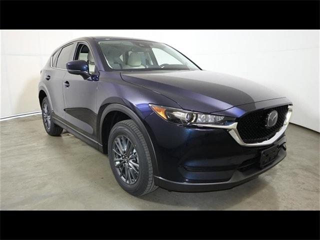 Lawrence Hall Used Cars Abilene Tx >> New Mazda Specials Lawrence Hall Abilene
