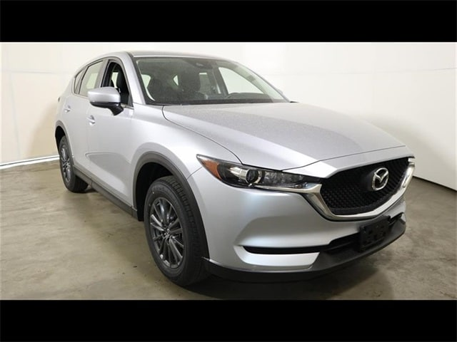New Vehicle Specials Lawrence Hall Mazda