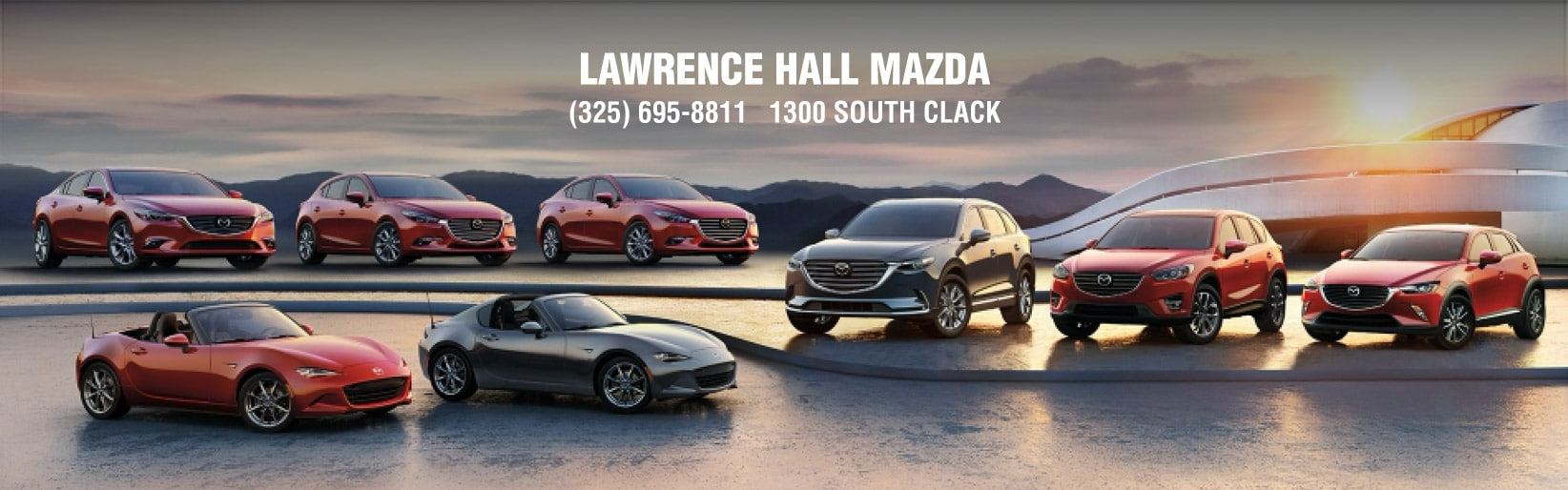 mazda about driveaway nearest rockdale great offering us mx dealer your local is