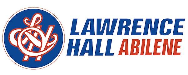 Lawrence Hall Abilene